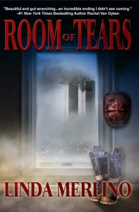 Room of Tears by Linda Merlino